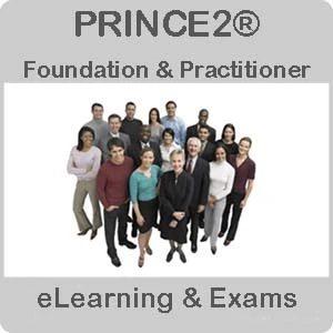 Prince2 Foundation course